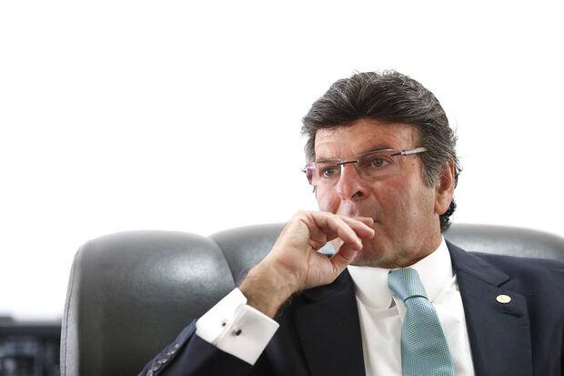 Ministro deu um prazo de 48 horas para o presidente Michel Temer se manifestar sobre medida provisória que estabeleceu o preço mínimo dos fretes