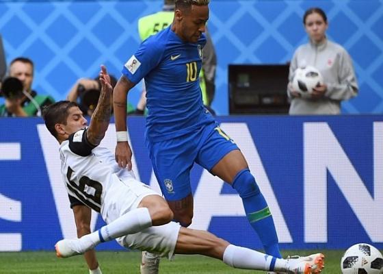 ao vivo brasil e costa rica jogam pela 2 170 rodada da copa