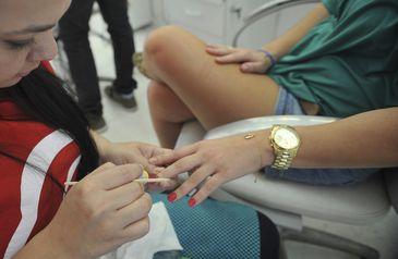 manicure_servicos.jpg/EBC