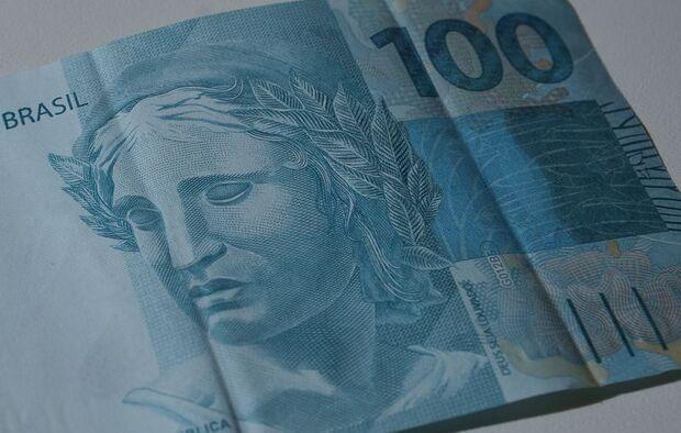 dinheiro/Agencia Brasil