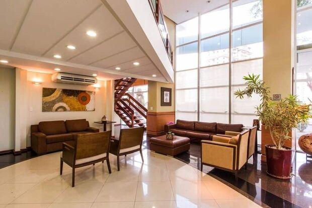 O entendimento é inspirado na Política Nacional de Turismo (Lei 11771/2008), que entende os quartos de hotéis como locais de frequência individual, o que não se encaixaria no princípio de execução pública