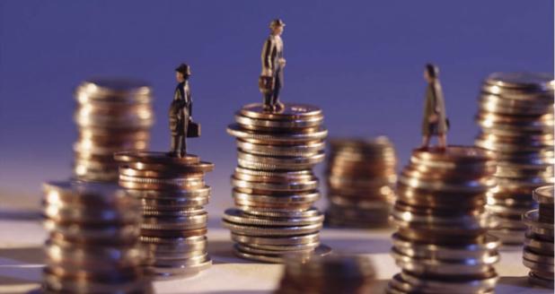 Além do balanço das contratações, os membros do CEIF/FCO aprovaram as solicitações para investimentos no valor der R$ 103.800.089,91 em Mato Grosso do Sul