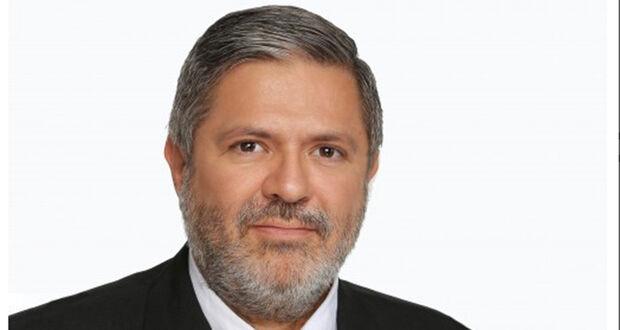 O juiz Jonas Hass Silva Júnior foi eleito por unanimidade para o cargo de desembargador do TJMS (Tribunal de Justiça de Mato Grosso do Sul).