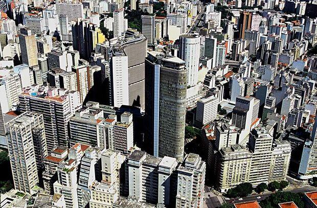 Arquivo/Agência Brasil/Agência Brasil