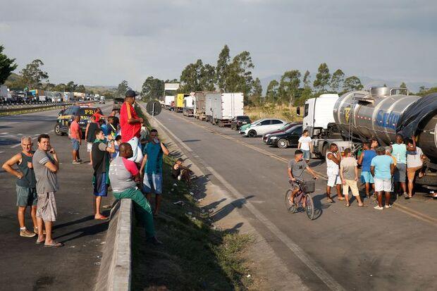 Tomaz Silva/Agência Brasil/Agência Brasil
