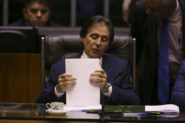 Valter Campanato/Agência Brasil/Agência Brasil
