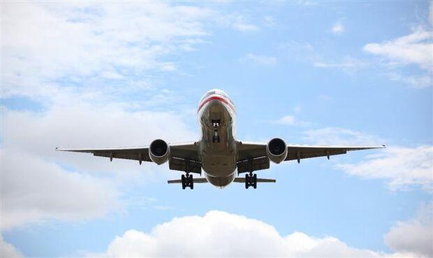 O Ministério da Justiça, por meio da Secretaria Nacional do Consumidor (Senacon), avaliou que a cobrança para marcação dos assentos do voo não configura ilegalidade