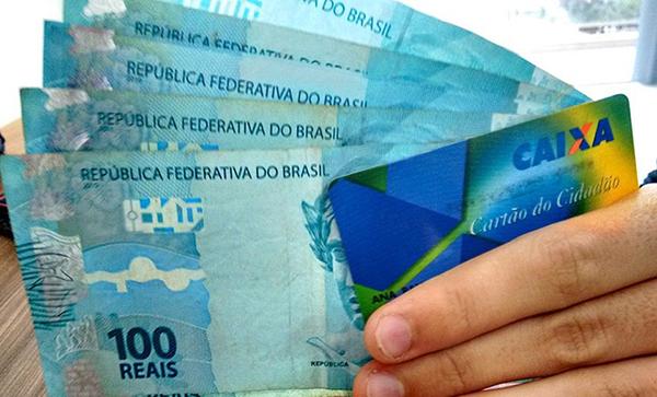 Os trabalhadores do Mato Grosso do Sul têm mais de R$ 203 milhões para saque do Abono Salarial ano-base 2017. O pagamento do terceiro lote do benefício – para trabalhadores da iniciativa privada nascidos em setembro e para servidores públicos com final de