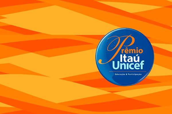 Realizado há 23 anos, o objetivo do Prêmio Itaú-Unicef é identificar, estimular e dar visibilidade aos projetos que contribuem para garantir o desenvolvimento integral de crianças, adolescentes e jovens em situação de vulnerabilidade social