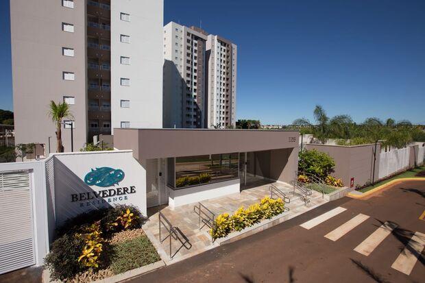 De origem campo-grandense, a HVM Incorporações vem despontando em Mato Grosso do Sul com o oferecimento de empreendimentos imobiliários de qualidade superior.