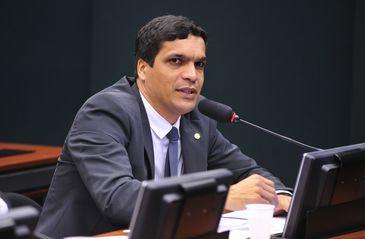 Zeca Ribeiro/Câmara dos Deputad/Agência Brasil