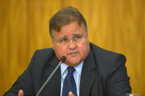 José Cruz/Agência Brasil/Agência Brasil