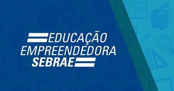 """O Sebrae lançou na última terça-feira  (6), em sua sede, em Brasília, a 1ª edição do """"Prêmio Sebrae de Educação Empreendedora""""."""