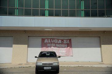 Tânia Rêgo/Arquivo Agência Brasil