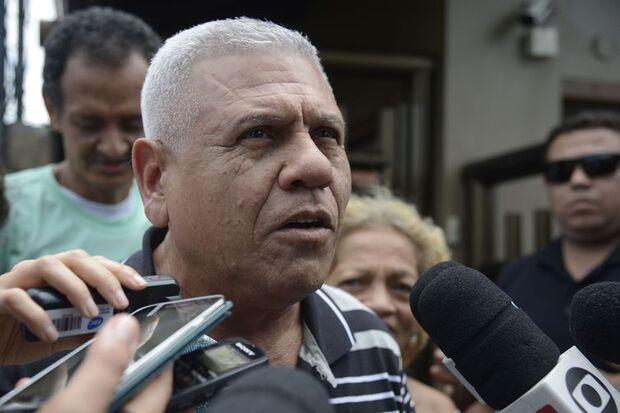 Tânia Rêgo/Agência Brasil/Agência Brasil