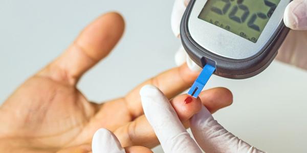 Existem vários metodos para descobrir se você tem diabetes