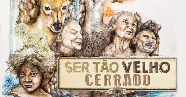 O documentário dirigido por André D´elia é uma grande campanha em defesa do Cerrado