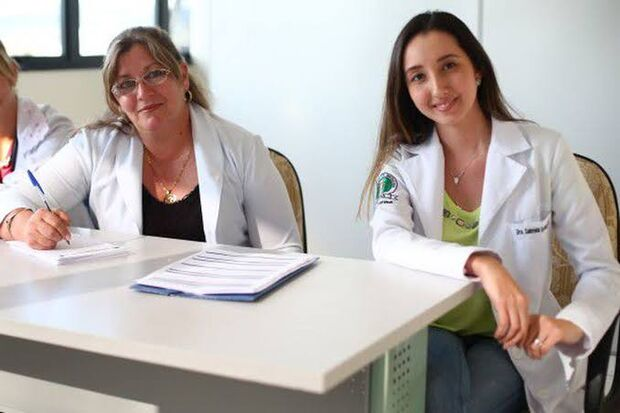 Termina nesta sexta-feira, 7, às 23h59, a inscrição de médicos com registro no Brasil