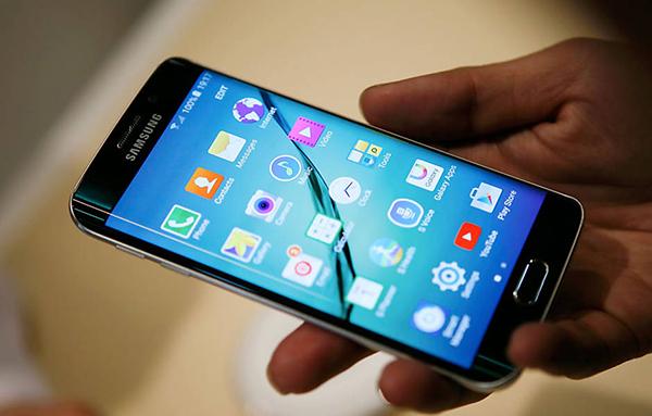 A Anatel informou ainda que os usuários que têm aparelhos móveis irregulares habilitados antes do dia 23 de setembro não serão afetados pelo bloqueio