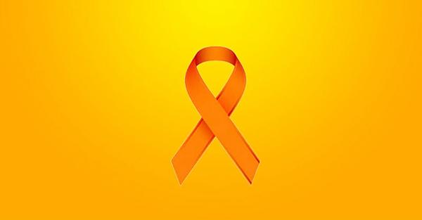 O câncer de pele não melanoma é o tipo de tumor mais frequente no Brasil