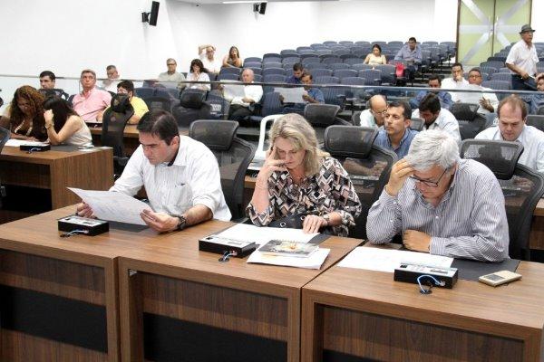 Recursos para projetos serão provenientes de conversões de multas ambientais