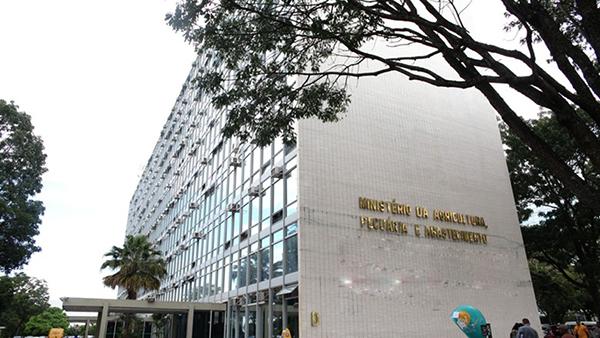 O decreto também separa uma estrutura exclusiva para a gestão do Fundo de Defesa da Economia Cafeeira (Funcafé), dentro do Departamento de Comercialização e Abastecimento da SPA