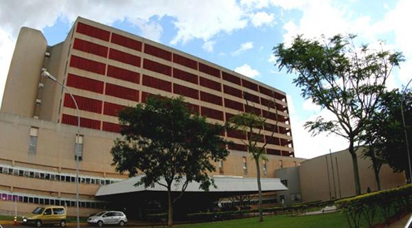 Segundo o Secretário de Saúde Geraldo Rezende, a nova diretoria foi escolhida entre os servidores que compõe o corpo clínico do hospital