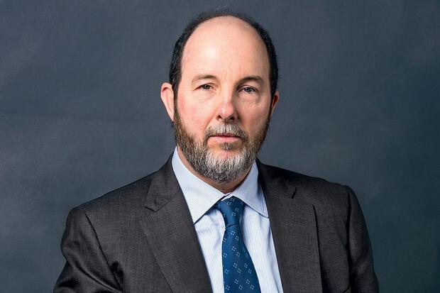 O  ex-presidente do Banco Central, Armínio Fraga, disse que é fundamental que o governo Bolsonaro resolva o problema da Previdência de maneira impactante