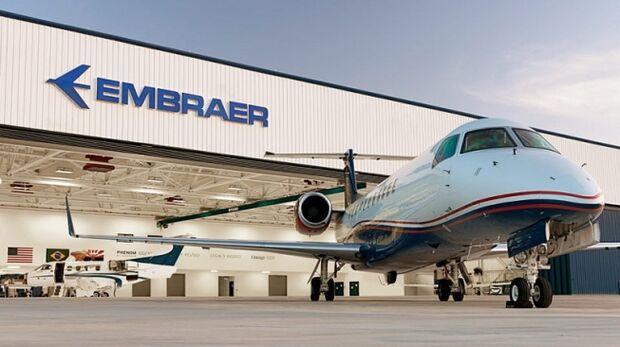 A diretoria da Embraer também recebeu a autorização para o Contribution Agreement, documento que detalhará a criação da joint venture para promoção e desenvolvimento de novos mercados e aplicações para o cargueiro KC-390