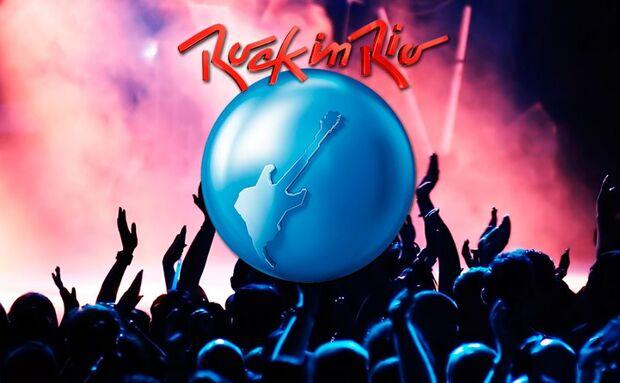 A edição 2019 do Rock in Rio será realizada nos dias 27, 28 e 29 de setembro e ainda em 3, 4, 5 e 6 de outubro