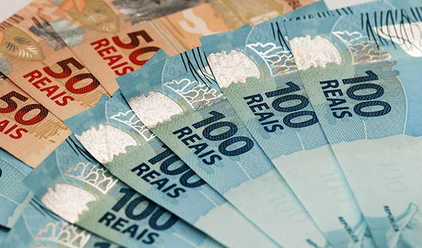 O real é a moeda que mais se valoriza no mundo em 2019