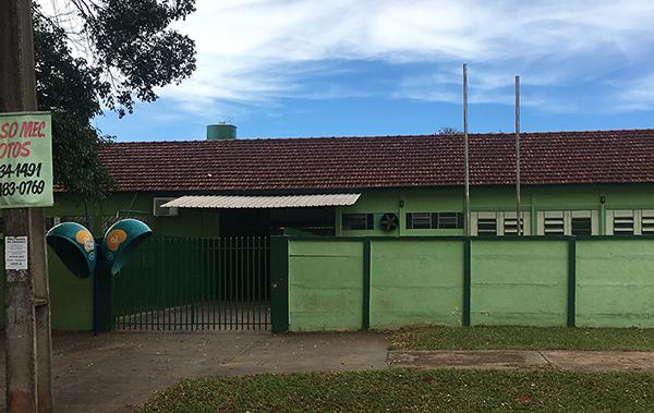 Só nestes primeiros dias de janeiro, as escolas da Rede Estadual de Ensino de Mato Grosso do Sul já publicaram 220 os editais do Pnae (Programa Nacional de Alimentação Escolar) para compra de alimentos cultivados pela agricultura familiar