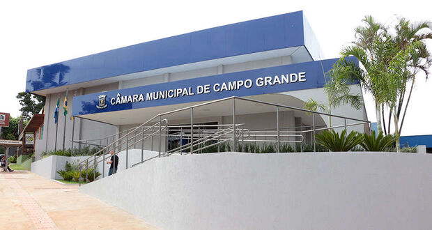 O encontro é promovido pelos vereadores André Salineiro e Junior Longo, diante do receio que a nova cobrança acabe penalizando os pequenos e médios empresários da cidade.