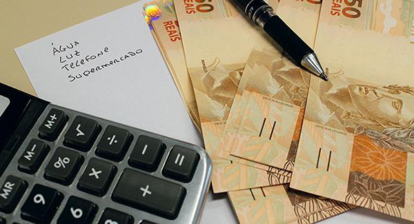 A manutenção da taxa básica de juros indica que o Copom considera as alterações anteriores suficientes para chegar à meta de inflação