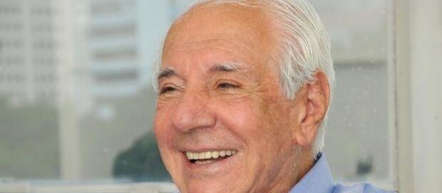 O publicitário campo-grandense radicado em São Paulo Roberto Duailibi escreveu artigo em homenagem ao amigo Ueze, falecido em 27 de dezembro de 2018