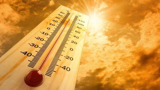 A expectativa de crescimento da economia brasileira para este ano e as altas temperaturas que vêm sendo registradas neste verão devem levar a um consumo de energia elétrica 3,8% do que o de 2018