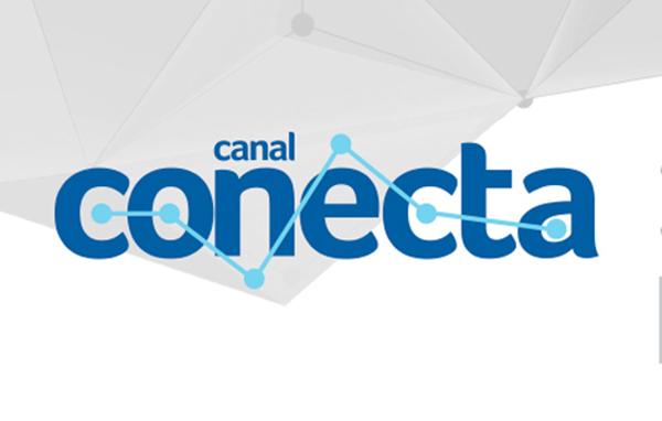 A 1ª Feira Virtual de Empregabilidade Canal Conecta é organizada pela Kroton, uma das principais organizações educacionais do Brasil