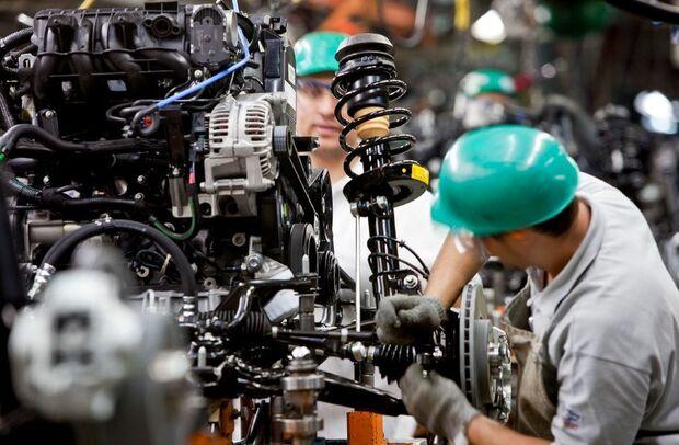 As montadoras precisam de caixa para atender ao novo mercado, que terá ênfase em carros elétricos, autônomos, conectados e mobilidade compartilhada, afirma Paulo Cardamone, presidente da Bright Consulting