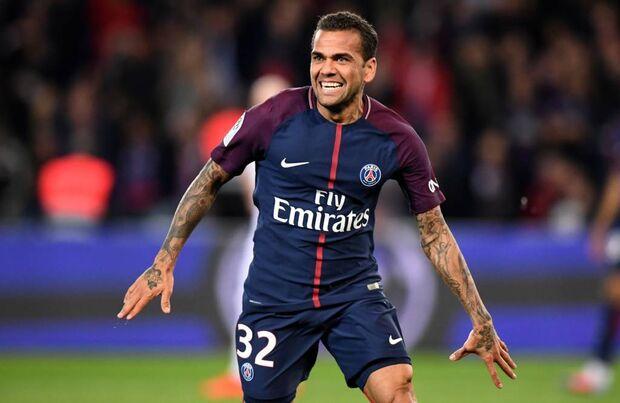 Ao comentar sobre o jogo, o jogador enfatizou a necessidade de o PSG continuar evoluindo, independentemente de defender um teórico favoritismo contra a equipe inglesa