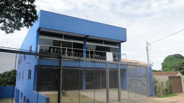 Até a semana anterior, a Fiscalização de Alimentos (Sefal) estava instalada no Centro de Especialidades Municipal (CEM) e agora atende em novo endereço, junto aos demais órgãos