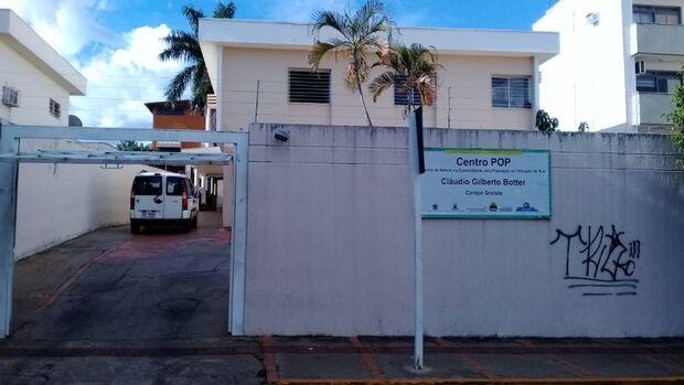 Os atendimentos ocorrem por meio do Centro de Referência Especializado para População em Situação de Rua – Centro POP, e são realizados de segunda-feira a sexta-feira, no horário de 07h às 17h