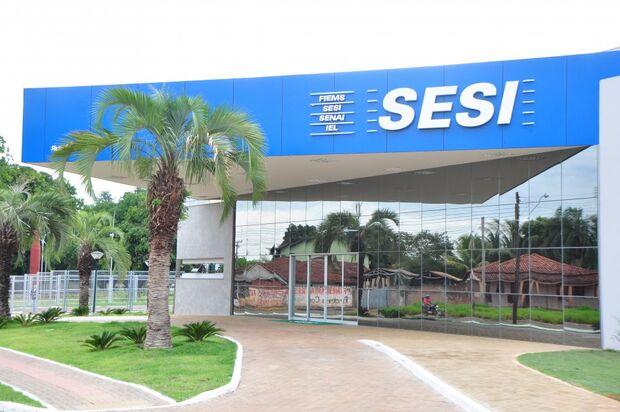 O evento será realizado no Sesi de Três Lagoas, que fica na Rua Angelina Tebet, 807, no Bairro Santa Luzia, em parceria com o CRC/MS (Conselho Regional de Contabilidade) e apoio do Sebrae/MS