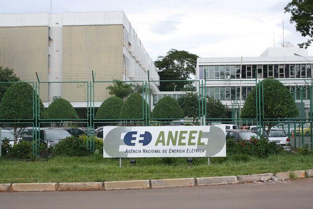 Segundo cálculos da Aneel, até setembro de 2018, a empresa teria direito a receber R$ 430 milhões. Com o limite da portaria, somente R$ 400 milhões serão repassados