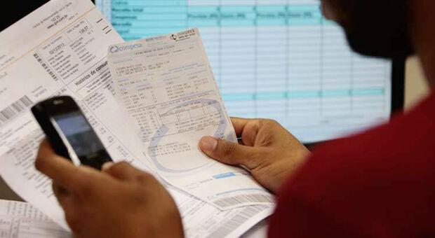 Em números absolutos, em janeiro o Brasil tinha 62,080 milhões de negativados