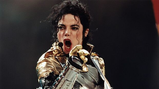 Gloria disse que, embora nunca saibamos os nomes das vítimas de Michael Jackson, ela acredita firmemente que ele é culpado de casos de abuso sexual