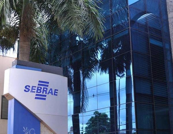 Com a orientação do Sebrae/MS, uma startup de Campo Grande receberá R$ 400 mil em financiamento para desenvolver seu projeto.