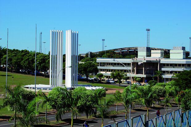 A Reunião Anual da SBPC é o maior evento científico da América Latina e acontece pela primeira vez em Mato Grosso do Sul, nos dias 21 a 27 de julho e deve receber cerca de 16 mil visitantes em Campo Grande