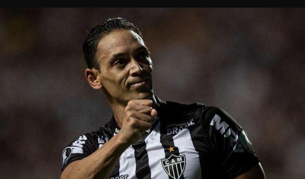 Se avançar novamente, desta vez para a fase de grupos, o Atlético-MG entrará na chave que já tem Cerro Porteño (Paraguai), Nacional (Uruguai) e Zamora (Venezuela)
