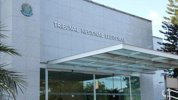 É a primeira vez que a Justiça Eleitoral instala um PAE na região