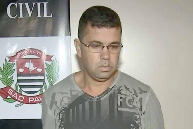 Após estuprar a mulher, o réu matou a vítima com diversos golpes de faca na região do pescoço e do tórax